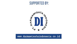 supported-by-darmawisataindonesia.jpg