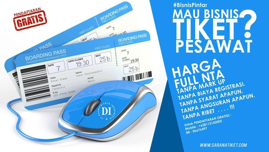 Tiket-murah-tiket-pesawat-sidoarjo4.jpg